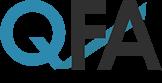 QFA Finnish Franchise Association